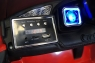 Детский электромобиль Mercedes O333OO