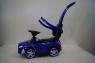 Детский толокар Mercedes-Benz A888AA-H
