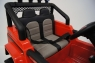 Детский электромобиль Jeep T008TT