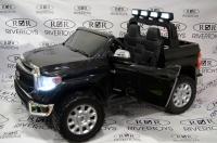 Детский электромобиль TOYOTA TUNDRA JJ2255