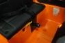 Детский электромобиль TOYOTA TUNDRA MINI JJ2266