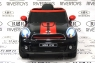 Детский электромобили MINI COOPER JJ2258