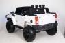 Детский электромобиль HUMMER A777MP