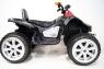 Детский квадроцикл А001МР