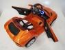 Детский электромобиль Lambo E002EE