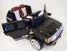 Детский электромобиль Hummer E003EE