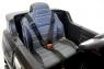 Детский электромобиль JAGUAR P111BP