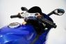 Детский электромотоцикл A001AA