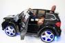 Детский электромобиль Mercedes-Benz GL63 A999AA