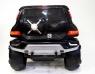 Детский электромобиль MERC E333KX