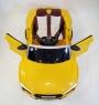 Детский электромобиль AUDI R8