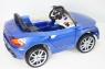 Детский электромобиль BMW P333BP