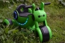 Детский электромобиль Moto HL300