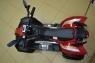Детский квадроцикл CROSS M111MP