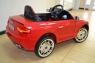 Детский электромобиль Audi Rs5