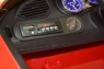 Детский электромобиль Porsche Sport QLS 8988