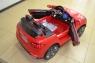 Детский электромобиль Porsche Cayenne SH808