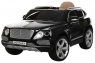 Детский электромобиль Bentley Bentayga