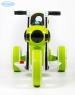 Детский электромотоцикл Y-MAXI YM93