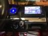 Детский электромобиль NEW FORD RANGER (полный привод и монитор)