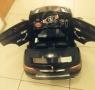 Детский электромобиль ZP 5040 Porsche