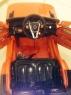 Детский электромобиль HZL-A198 Rover