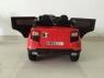 Детский электромобиль BMW T001TT