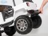 Детский электромобиль BARTY Т010МР (полный привод)