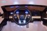 Детский электромобиль Ford Ranger F650 4x4