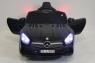 Детский электромобиль MERCEDES-BENZ SL500