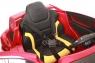 Детский электромобиль FORD FOCUS RS