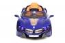 Детский электромобиль BMW I8 E008KX