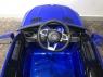 Детский Электромобиль Mercedes-Benz GLE63S AMG