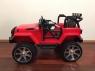 Детский электромобиль Jeep SH888