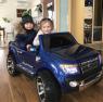 Детский электромобиль FORD RANGER