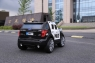 Детский электромобиль Ford Explorer Police 9935