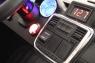 Детский лицензионный электромобиль Mercedes-Benz G63 AMG 4WD P777PP