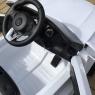 Детский электромобиль BARTY Mers Б111ОС