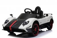 Детский электромобиль PAGANI-ZONDA-CINQUE-A009AA