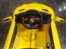 Детский электромобиль Lamborghini BBH1188