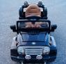 Детский электромобиль Kids Cars J245
