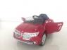 Детский электромобиль Lincoln T002TT