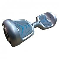 Гироскутер Hoverbot B-4
