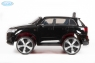 Детский электромобиль AUDI Q7 Quattro LUX