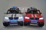Детский электромобиль BMW T005TT