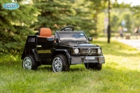 Детский Электромобиль BARTY М001МР VIP