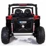 Детский электромобиль Багги ХМХ603 4х4