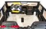 Детский электромобиль Mercedes-Benz Maybach G650 AMG