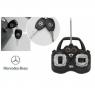 DMD-G55 Электромобиль Mercedes-Benz AMG 12V