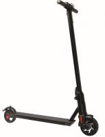 Электросамокат Iconbit Kick Scooter TT